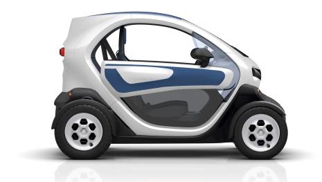 Renault 2_31687