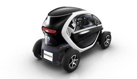 Renault 3_31758
