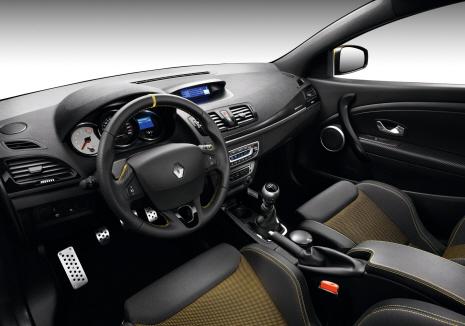 Renault 3_megane