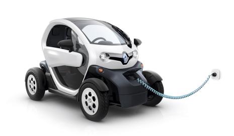 Renault 4_31685