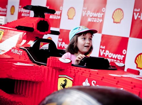 Shell 1 V-Power (3)
