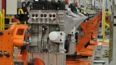 """Podczas ceremonii zorganizowanej w Stuttgarcie w Niemczech wręczono wyróżnienia """"International Engine of […]"""