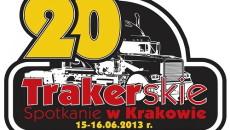 W sobotę i niedzielę, 15-16 czerwca odbędą się jubileuszowe 20. Spotkania Trakerskie […]