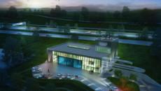 Firma Hyundai przygotowuje się do uruchomienia nowego centrum testowania samochodów, zlokalizowanego przy […]