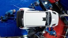 Po intensywnych, kilkumiesięcznych przygotowaniach Hyundai wyprowadził samochód i20 WRC z warsztatu na […]