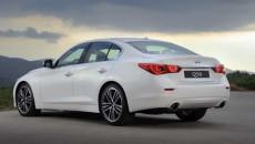 Samochód, który zmienia filozofię stylistyki, luksusu i technologii w klasie premium sedanów […]