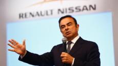 Prezes Carlos Ghosn potwierdził, że Alians Renault- Nissan planuje opracowanie szeregu całkowicie […]