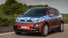 """Prace badawcze i rozwojowe prowadzone od 2007 roku w ramach projektu """"BMW […]"""