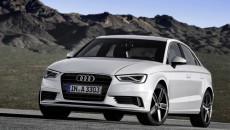 Audi wybrało letnie opony Continental do modeli A3, A6 Allroad, A7, A8 […]