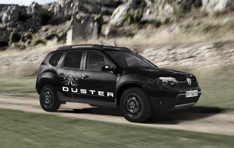 Dacia_44641