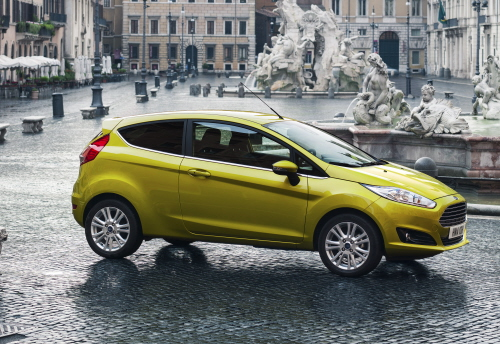 Ford 1-NewFiesta_07