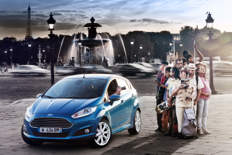 Ford 2-NewFiesta_05