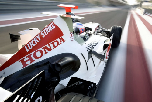 Honda_1_9