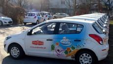 ng>67 samochodów marki Hyundai dostarczyła od kwietnia spółce Podravka Polska firma PGD […]