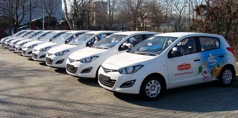 Hyundai 2_z Podravką (2)