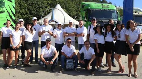 M 2_Zwycieski team