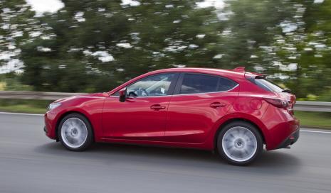 Mazda3_2_a
