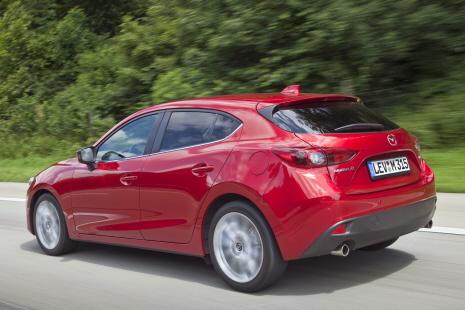Mazda3_3_a