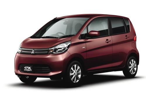 Mitsubishi_eK_Wagon