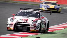W Jokohamie przedstawiciele Nissana i Nismo zaprezentowali nową, szeroko zakrojoną inicjatywę: Program […]