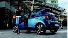 """Trudno o akcję, która lepiej oddawałaby hasło przewodnie Nissana – """"Innovation that […]"""