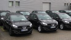 Alians Renault-Nissan oraz Grupa Danone podpisały globalną umowę na dostawę floty samochodów […]