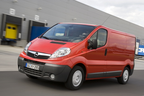 Opel 4-213127