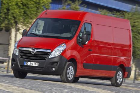 Opel 5-263989