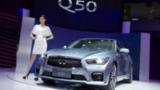 Infiniti Q50 jest samochodem z doskonałą pamięcią do imion, twarzy, ulubionych pozycji […]