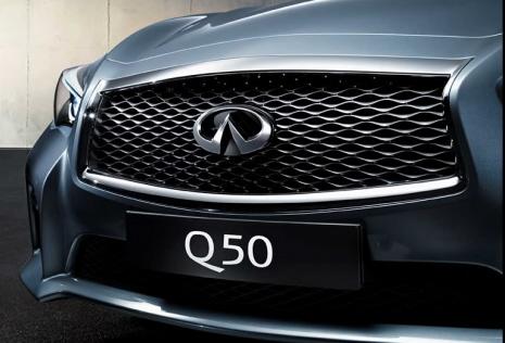 Q50_3