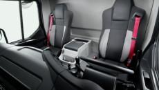 Nowa gama pojazdów dystrybucyjnych Renault Trucks stanowi kontynuację dotychczasowych osiągnięć firmy. Spełnia […]