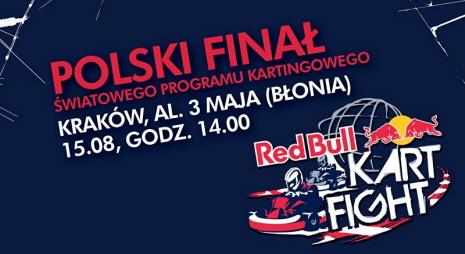 Red Bull 3_Kart Fight