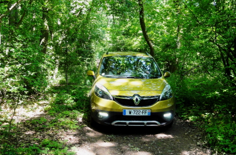Renault 2_49198