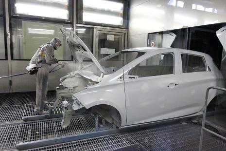 Renault 5_49769