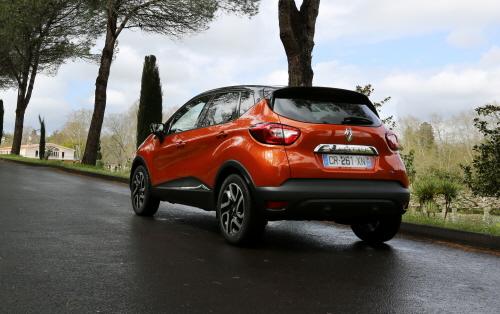 Renault_45926