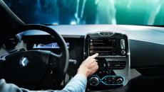 Renault i Atos nawiązały współpracę w celu zaoferowania kierowcom możliwości dokonywania bezpiecznych […]