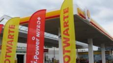 W Warszawie odbyło się uroczyste otwarcie stacji Shell w Alejach Jerozolimskich. Jest […]