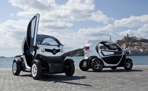 Tw_Renault Twizy