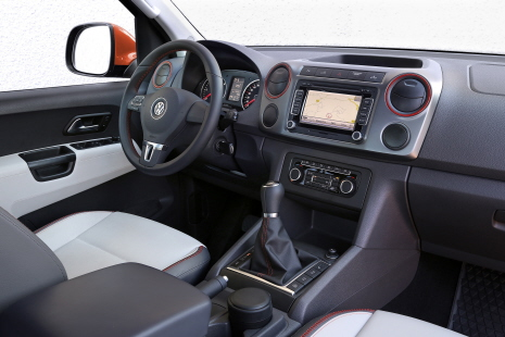 VW 3_725029