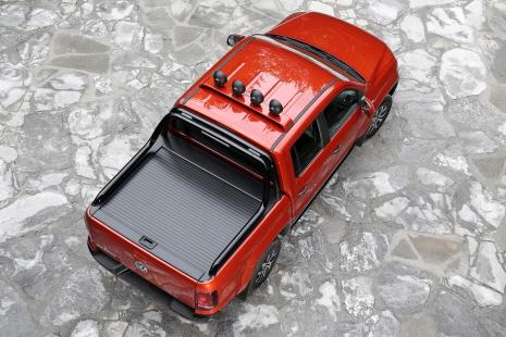 VW 4_526001