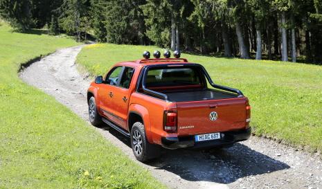 VW 5_530004