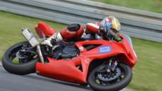 W dniach 26-28 lipca na Torze Poznań motocykliści będą rywalizować o kolejne […]