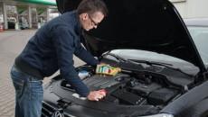 Samochody przez większość czasu służą właścicielom na krótkich trasach. W wakacje wszystko […]