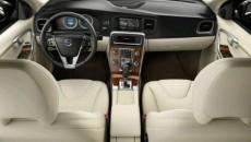 Volvo przechodzi najszerszą, jednoczesną zmianę modelową w swojej historii. W salonach debiutuje […]
