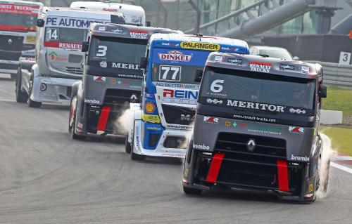 truck 1_racing_1