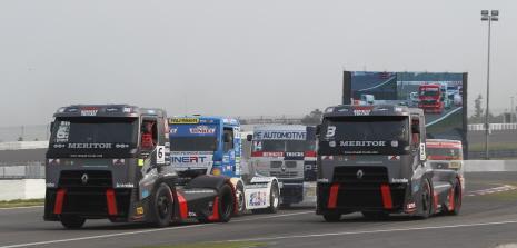truck 2_racing_3b