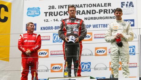 truck 3_racing_2