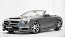 BRABUS wybrał opony Continental dla swoich najmocniejszych samochodów dysponujących mocą 800 KM. […]