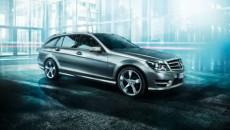 Od chwili premiery rynkowej w 1982 roku, Mercedes-Benz dostarczył klientom na całym […]