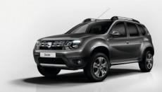 Nowa Dacia Duster, której premiera odbędzie się podczas najbliższego Salonu Samochodowego we […]